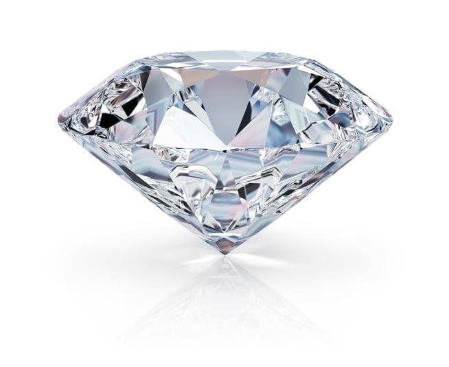 D IF D Diamond