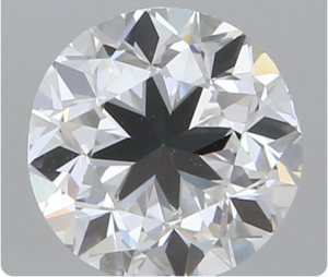How To Tell The Clarity Of A Diamond